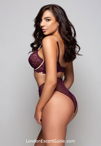central london 600-and-over Anastasia london escort
