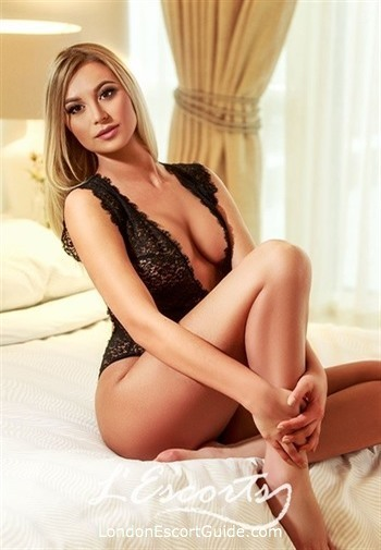 Paddington massage Eva london escort