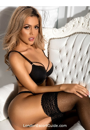 Chelsea 600-and-over Ruby london escort