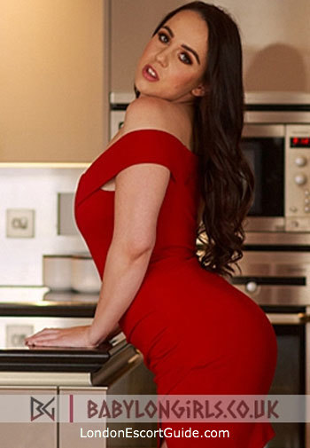 South Kensington under-200 Jacqui london escort