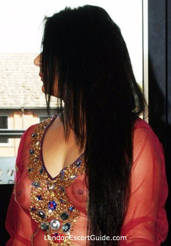 Heathrow indian Kajal london escort
