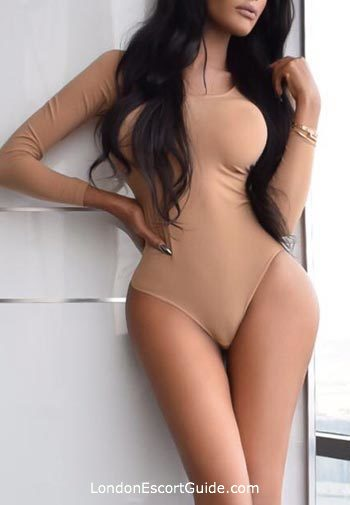 Outcall Only 400-to-600 Rihanna london escort