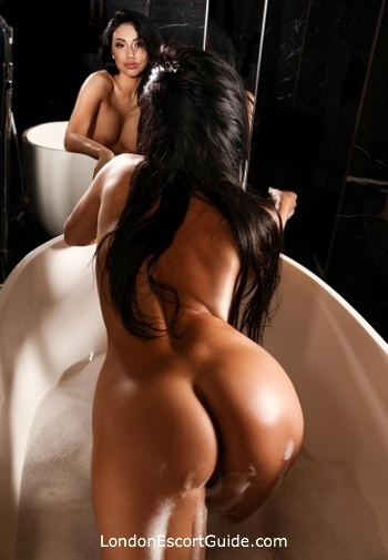Marble Arch east-european Louisa london escort
