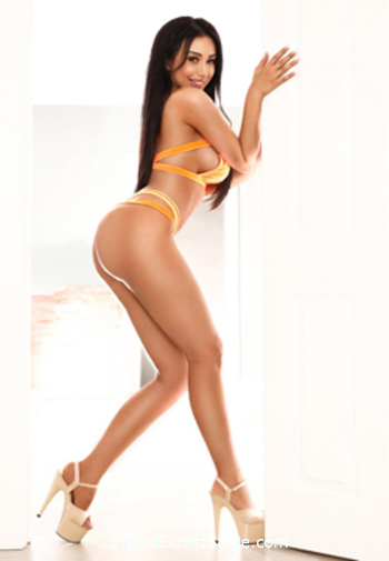 Marble Arch value Alice london escort