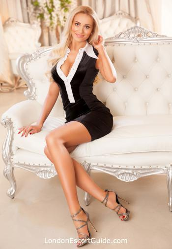 Queensway 400-to-600 Salvia london escort