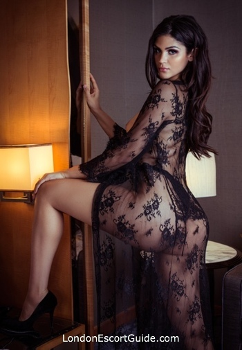 Paddington latin Armanda london escort