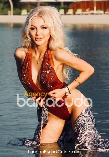 central london busty Donatella london escort