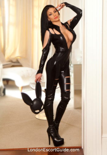 Knightsbridge 200-to-300 Adina london escort