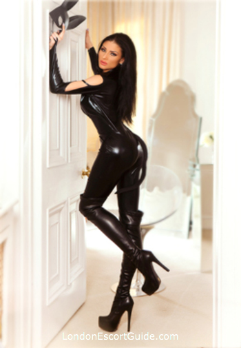 Knightsbridge massage Adina london escort
