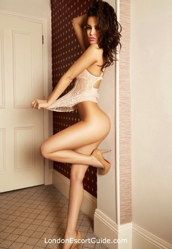 Gloucester Road 300-to-400 Flavia london escort