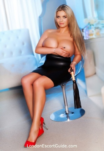 Paddington value Helen london escort