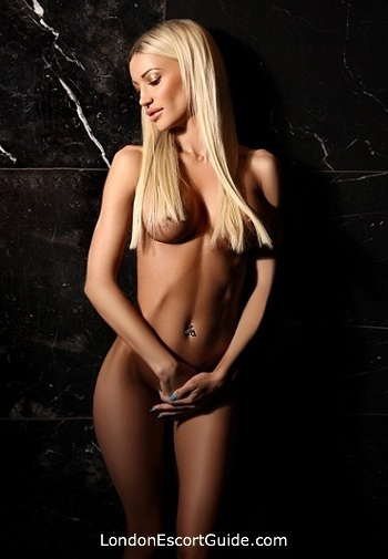 Paddington east-european Priscilla london escort