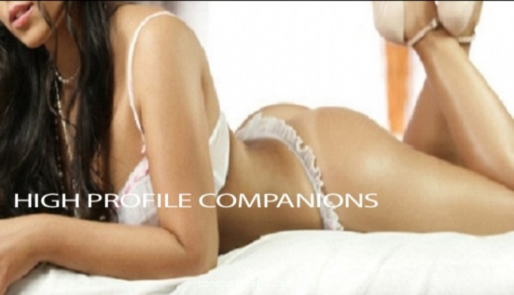 Camden 300-to-400 Fernanda london escort