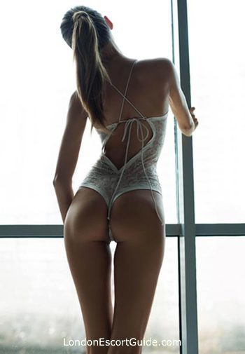 Chelsea 600-and-over Solange london escort