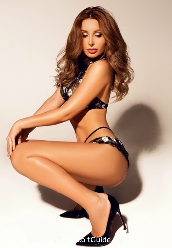 Earls Court 600-and-over Annoushka london escort