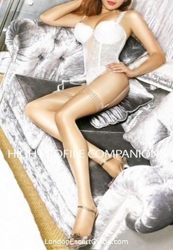 central london elite Rania london escort
