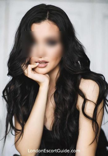 Outcall Only 600-and-over Diana london escort