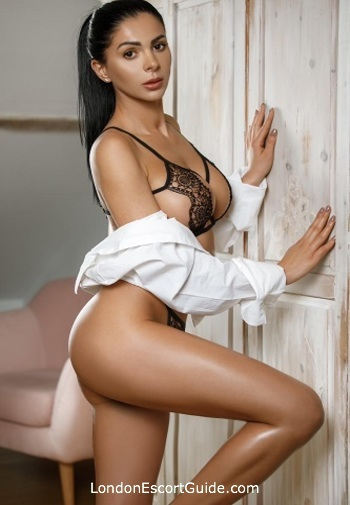 Paddington east-european Terry london escort