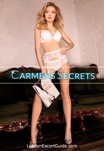 Gloucester Road 400-to-600 Andra london escort