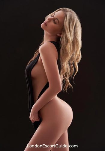 Marble Arch 600-and-over Luna london escort