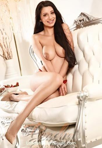 Paddington 200-to-300 Jenna london escort