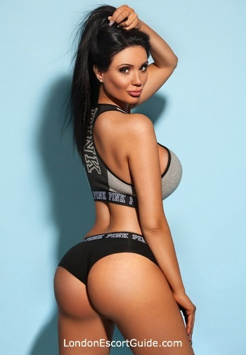 South Kensington 200-to-300 Bella london escort