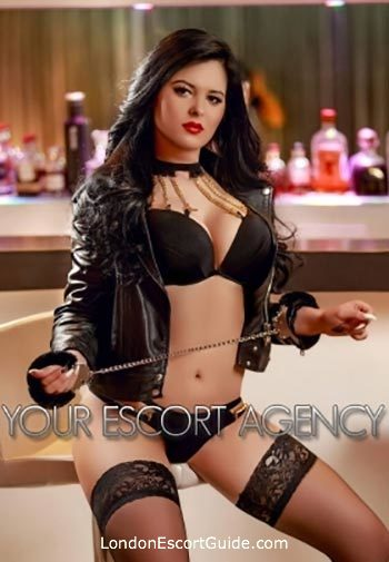 central london 200-to-300 Sally london escort