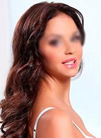 Outcall Only under-200 Silvia london escort