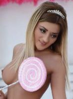 South Kensington east-european Lolita london escort