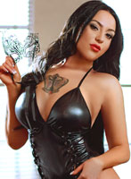 Paddington 200-to-300 Dinah london escort
