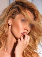 Outcall Only blonde Samantha london escort