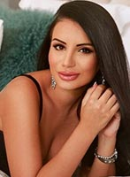 Bayswater east-european Shelly london escort