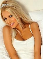 Outcall Only 200-to-300 Ariana london escort
