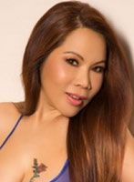 Bayswater asian Mata london escort