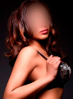 London Bridge busty Kyra london escort