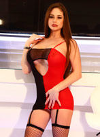 Earls Court featured-girls Cathy Heaven london escort