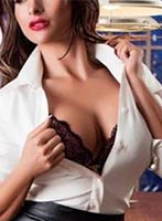 Kensington 200-to-300 Carly london escort