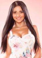 Paddington value Yasmin london escort