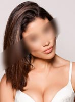 central london brunette Celia london escort