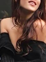Outcall Only 400-to-600 Vicky london escort
