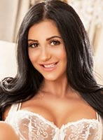 South Kensington under-200 Cassandra london escort
