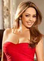 Paddington massage Latifah london escort