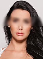 Knightsbridge 400-to-600 Yana london escort