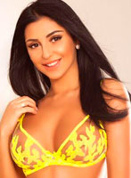 South Kensington value Tess london escort