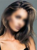 Outcall Only blonde Isabella london escort