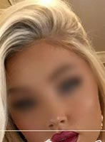 Outcall Only blonde Jade london escort