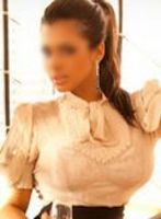 Outcall Only under-200 Beatrice london escort