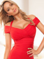 Mayfair 600-and-over Antonella london escort