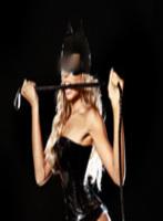 Kensington 200-to-300 Mistress Kendall london escort