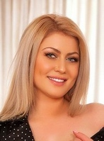Knightsbridge 200-to-300 Eve london escort